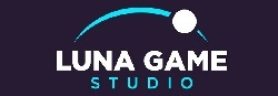 Luna Game Studio